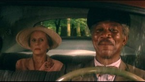 Driving-Miss-Daisy-e1338308499298