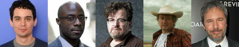 Kenneth-Lonergan.jpg