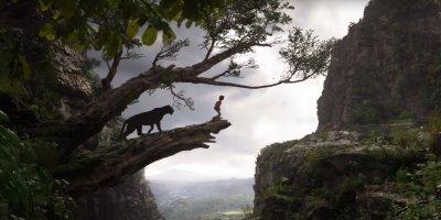 this-imposing-cliff.jpg